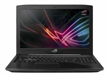 Laptop Gamer ASUS ROG Strix GL503 15.6'' Full HD, Intel Core i7-7700HQ 2.80GHz, 12GB, 1TB, NVIDIA GeForce GTX 1050, Windows 10 Home 64-bit, Negro