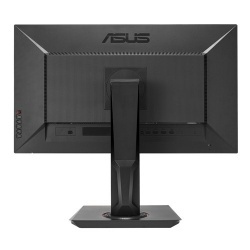 "Monitor Gamer ASUS MG28UQ LCD 28"", 4K Ultra HD, Widescreen, Negro"