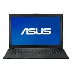 "Laptop ASUS ExpertBook P2540F 15.6"" HD, Intel Core i3-10110U 2.10GHz, 4GB, 1TB, Windows 10 Pro 64-bit, Negro"