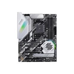 Tarjeta Madre ASUS ATX PRIME X570-PRO, S-AM4, AMD X570, HDMI, 128GB DDR4 para AMD Ryzen