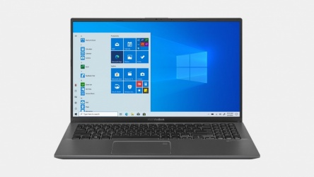 Laptop ASUS Vivobook R 15.6