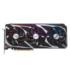 Tarjeta de Video ASUS NVIDIA GeForce RTX 3060 ROG Strix Gaming, 12GB 192-bit GDDR6, PCI Express 4.0
