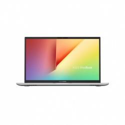 "Laptop ASUS VivoBook S14 S432FA-EB008T 14"" Full HD, Intel Core i5-8265U 1.60GHz, 8GB, 512GB SSD, Windows 10 Home 64-bit, Plata"