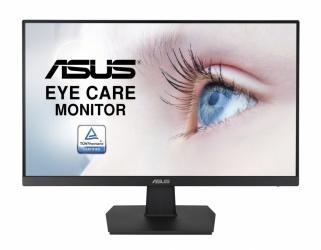 "Monitor ASUS VA24EHE LED 23.8"", Full HD, Widescreen, 75Hz, HDMI, Negro"
