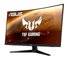Monitor Gamer Curvo ASUS TUF Gaming VG32VQ1B LED 31.5