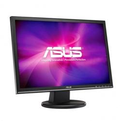 "Monitor ASUS VW22AT-CSM LED 22"", HD, Widescreen, Bocinas Integradas (2 x 2W), Negro"