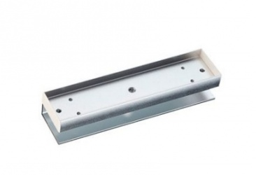 Axceze Bracket U para Serie M140, Aluminio