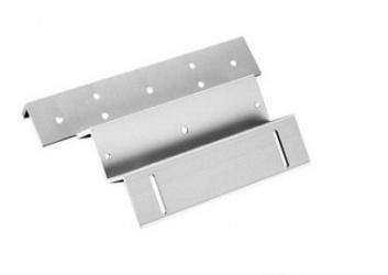 Axceze Bracket de Montaje, Aluminio