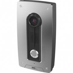 Axis Videoportero A8004-VE, Altavoz , Plata