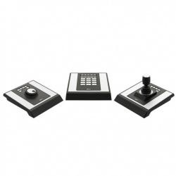 Axis Control para Cámaras PTZ, Alámbrico, USB