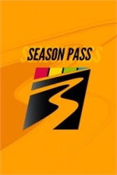 Project Cars 3 Season Pass, Xbox One ― Producto Digital Descargable