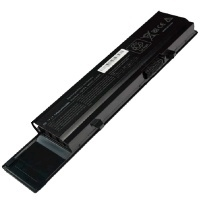 Bateria Battery First BFD3500 Compatible, 6 Celdas, para Dell