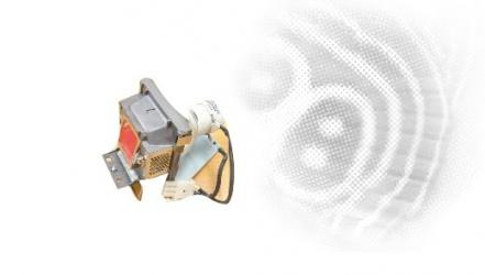 BenQ Lámpara 185W para Proyector BenQ MP512/512ST/522/522St