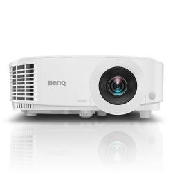 Proyector BenQ MW612 DLP, WXGA 1280 x 800, 4000 Lúmenes, con Bocinas, Blanco
