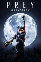 Prey: Mooncrash, DLC, Xbox One ― Producto Digital Descargable