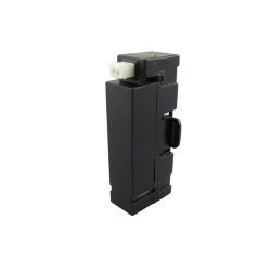 Binden Batería JJRC-H37M, 400mAh, para Drone Jjrc H37 Mini