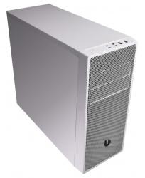 Gabinete Gamer BitFenix Neos ATX, Midi-Tower, ATX/micro-ATX/mini-ITX, USB 2.0, sin Fuente, Blanco