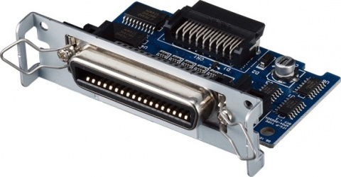 Bixolon Tarjeta de Interfaz USB, 1 Puerto, para SRP-350plus