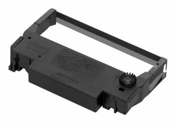 Cinta Bixolon Negro RRC-201, para SRP-270/SRP-275