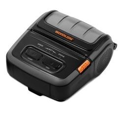 Bixolon SPP-R310 Impresora de Tickets, Térmica Directa, 203 x 203DPI, USB 2.0, Negro
