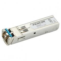 Black Box Módulo Transceptor LFP403 SFP, LC, 155 Mbit/s, 30Km, 1310nm
