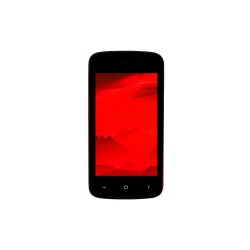 Smartphone Bleck BE fr 4