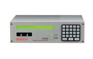 Bosch Panel Receptor Conettix D6100IPV6-01, 2 Líneas PSTN, Ethernet