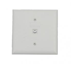 Bosch Módulo de Control de Energía D7053, Alámbrico, 8V, Blanco