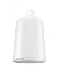 Bosch Bocina Colgante LP6-S-L, Alámbrico, 30W RMS, Blanco