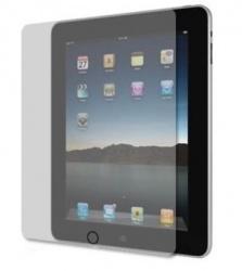 BRobotix Mica Protectora para Tablet 7'', Transparente