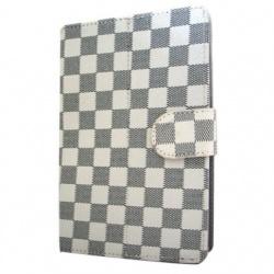 BRobotix Funda 008805G para Tablet 7