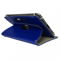 BRobotix Funda 070436A para Tablet 7