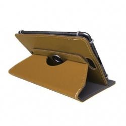 BRobotix Funda 070436B para Tablet 7