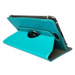 Brobotix Funda 070436T para Tablet 7