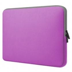 BRobotix Funda de Neopreno 256349-1 para Laptop 15.6