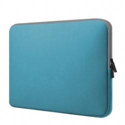 BRobotix Funda de Neopreno 256349-2 para Tablet 15.6