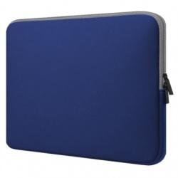BRobotix Funda de Neopreno 256349-3 para Laptop 15.6