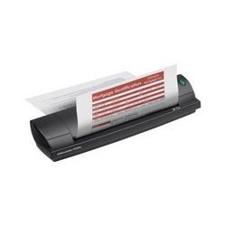 Scanner Brother DSmobile 700D, 600 x 600 DPI, Escáner Color, Escaneado dúplex, USB 2.0
