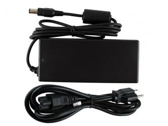 BTI Cargador para Laptop ED494AA-BTI, 65W, para Hp Compaq