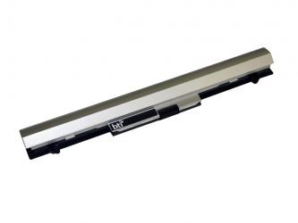 Batería BTI HP-PB430G3 Compatible, 4 Celdas, 14.4V, 2800mAh, para HP