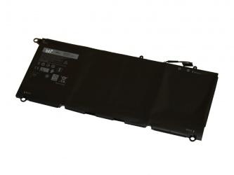 Batería BTI PW23Y-BTI Compatible, 4 Celdas, 7.6V, 7894mAh, para Dell XPS 13 9360