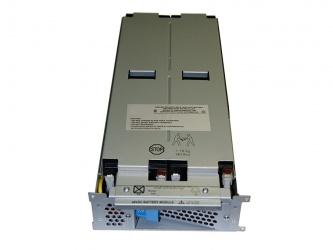 BTI Batería de Reemplazo, VRLA, 12V