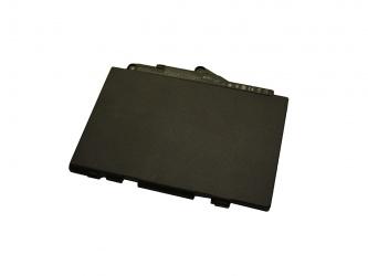 Batería BTI SN03XL-BTI Compatible, Li-Ion, 3 Celdas, 11.4V, 3859mAh, para HP EliteBook 820 G3/725 G3