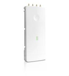 Access Point Cambium Networks ePMP 3000, 1000Mbit/s, 1x RJ-45, 5GHz