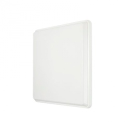 Access Point Cambium Networks PMP-450IN, 1000 Mbit/s, 4.9 - 5.9GHz
