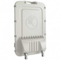 Cambium Networks Radio de Backhaul PTP-670C, 450 Mbps, 4.9 - 6.05GHz