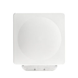 Cambium Networks Rdio de Backhaul PTP-670IE, 450 Mbps, 4.9 - 6.05GHz