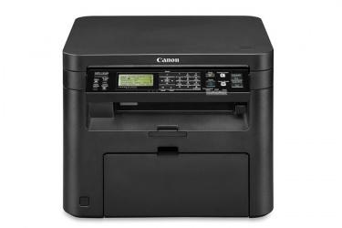 Multifuncional Canon imageCLASS MF232w, Blanco y Negro, Láser, Print/Scan/Copy