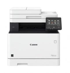 Multifuncional Canon imageCLASS MF731Cdw, Color, Láser, Inalámbrico, Print/Scan/Copy