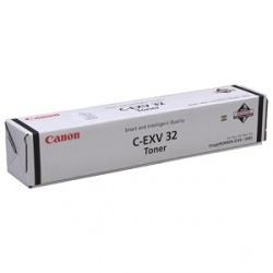 Tóner Canon GPR-34 Negro, 19.400 Páginas